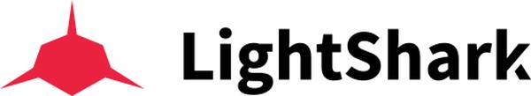 LightShark