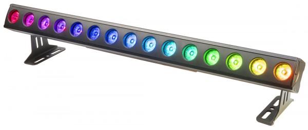 LITECRAFT PowerBarX.15